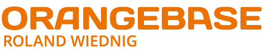 orangebase